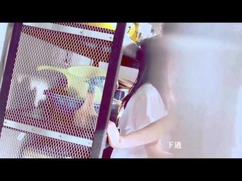 [HD]謝和弦-牽心萬苦 off Vocal
