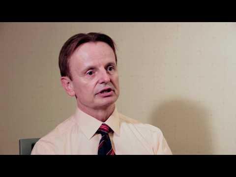 Albert J. Zdenek, Jr., President & CEO, Traust Sollus Wealth Management, LLC