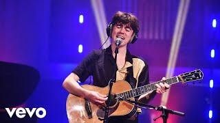 Declan McKenna - Daniel, You're Still A Child in the Live Lounge