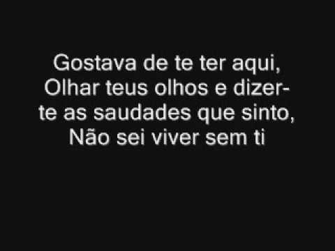 Baixar Gutto & Diana - I miss you