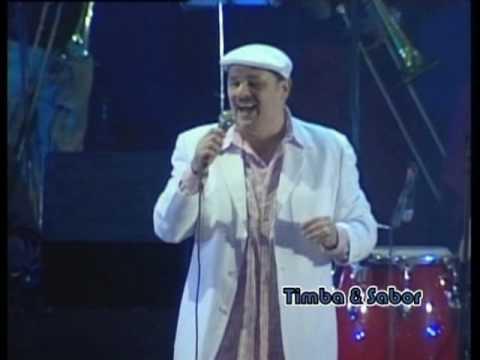 Johnny Rivera-Por Eso esta Conmigo