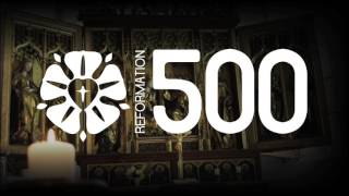 500: The Impact of the Reformation Today: An Introduction