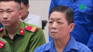 Ngồi tù chưa đầy 1 tháng, trùm bảo kê chợ Long Biên đã chết vì bệnh | VTC14
