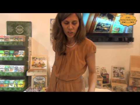 Video 2f-sEA8IiiI
