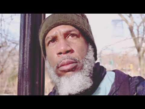 Lyrics Video: FREEDOM by Dr. Jerry