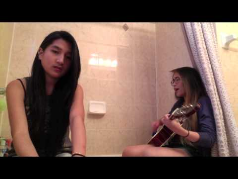 Baixar Young Love - Big Time Rush (Cover)