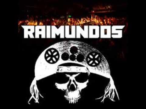 Baixar Raimundos - Politics - Música Nova 2013. (Manifestações de Junho de 2013.)