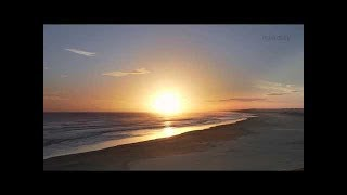 35  Calm Music   relaxing piano music, focus, meditation, background music