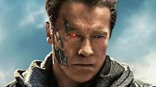 The Entire Terminator Franchise Explained