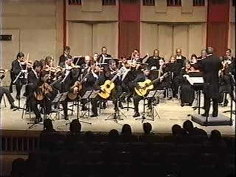 pornostjerne xxx gladsaxe symphony orchestra