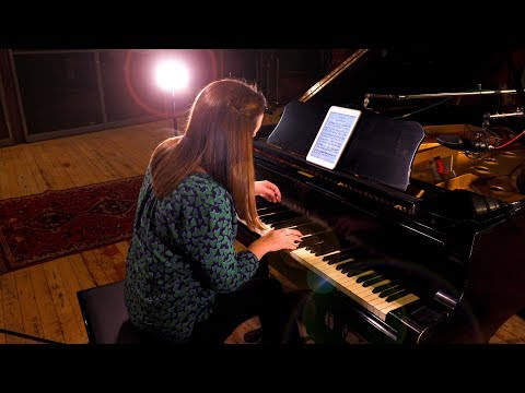 Beethoven - Für Elise | Brooklyn Classical