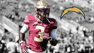 "Derwin James | ""ESSKEETIT"" 