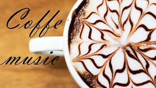 MORNING COFFEE MUSIC - Relaxing Instrumental Music For Happy and Positive Energy