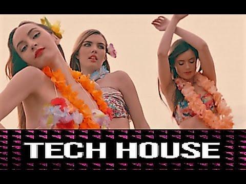 techno house de los 90s DjCmix