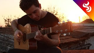 TOP 5 Fingerstyle Acoustic Guitar Covers on Youtube