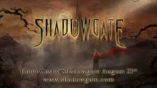 Shadowgate - Your Death Trailer