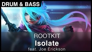 drumbass-rootkit-isolate-feat-joe-erickson.jpg
