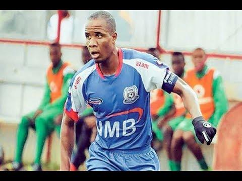 HIMID MAO KWENDA ULAYA? AZAM FC Imeachana nae Rasmi leo