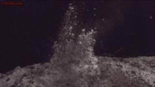 隕石モデル1