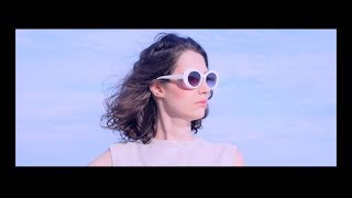 On The Loose - Kami Maltz (Official Video HD)