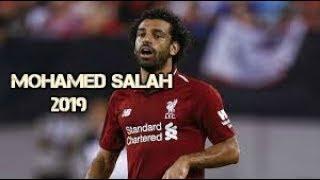 Mohamed Salah -  Something More - 2018-19