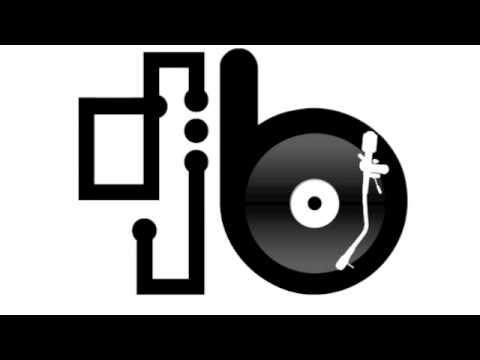 Baixar Dj b nice - Gospel Hip Hop Mix 2.25.12
