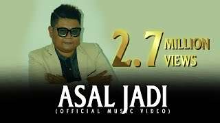 Mark Benet | Asal Jadi (Official Music Video)