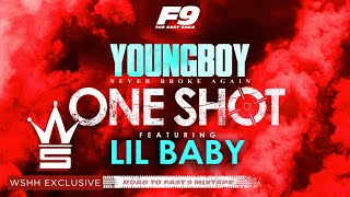 youngboy-never-broke-again-lil-baby-%e2%80%9cone-shot-%e2%80%9d-official-lyric-video-wshh-exclusive.jpg