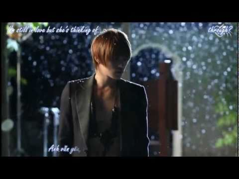 [FM][Vietsub + kara] Still In Love - Kim Jaejoong [TSUBASA]