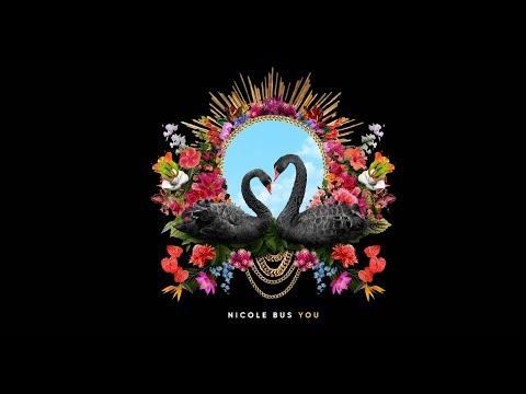 Nicole Bus - You (Lyric Video)