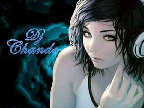 CLASICAS DE LA MUSICA ELECTRONICA DE LOS 90´S (DJ CHANDO)