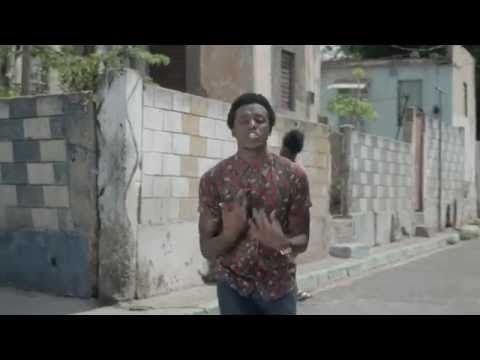 Romain Virgo ft. Assassin a.k.a. Agent Sasco - Fade Away | Official Music Video