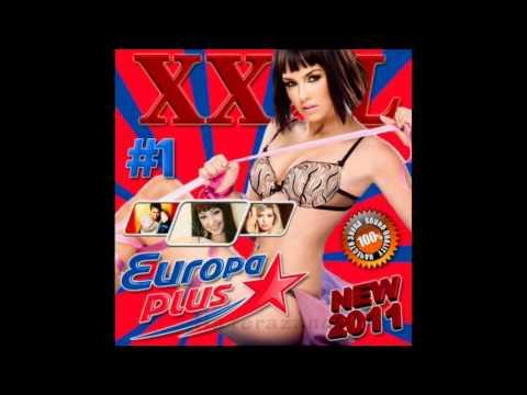 Alex Barattini - My Body (Radio Mix)