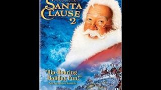 ganzer film deutsch [santa clause 2] Neue actionfilme 2017-(HD) deutsch