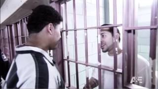 Kid Meets Uncle - Beyond Scared Straight