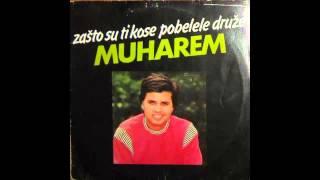 Muharem Serbezovski - Azra - (Audio 1984) HD