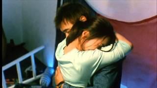 《殺科》 預告 Killing End Trailer (2001)