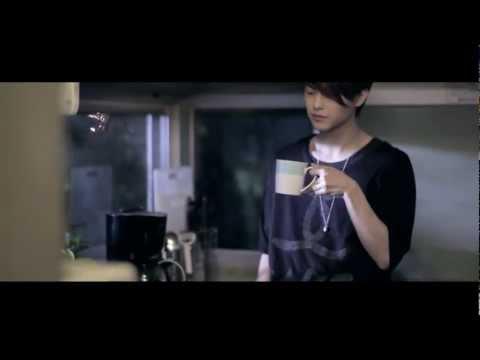 JPM【我沒有很想你】官方完整版MV (HD)