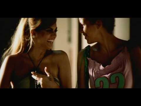 Baixar Kelly Key - Adoleta (Video Clip)