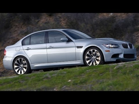 $70,000 Cars You Can Buy For Half Price  -- AFTER/DRIVE