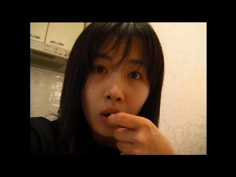 25살 김선아, 장난끼 가득한 셀프카메라 풀버전!