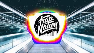 Noah Cyrus - Again ft. XXXTENTACION (Renzyx Remix)