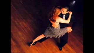 Birthday Tango