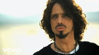 Chris Cornell - Long Gone