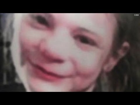 Child Missing For 2 Years, Parents Never Report - Smashpipe News
