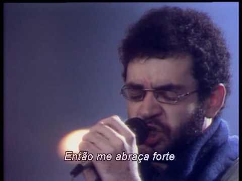 LITORAL MP3 NO BAIXAR VENTO