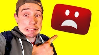 Kill'em Hates My Channel