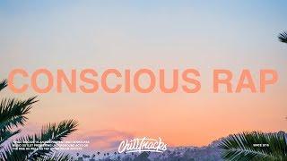 ChillTracks Radio: Conscious Rap / Real Hip Hop Music (Live) |「24/7」