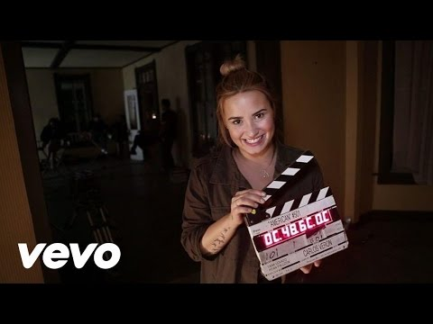 Baixar Demi Lovato - Made in the USA (Behind the Scenes)