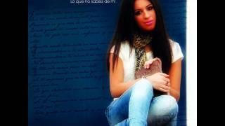 Eres mi amor (feat. Demarco)
